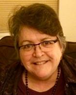 Joan Beesley